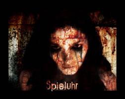 Hollowone-   Spieluhr
