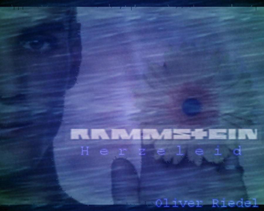 rammstein wallpaper. Ollie Rammstein Wallpaper by