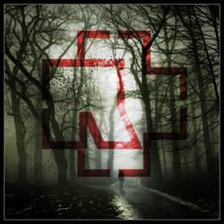 Dark Tree -Rammstein symbolige