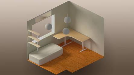 Room Design v3