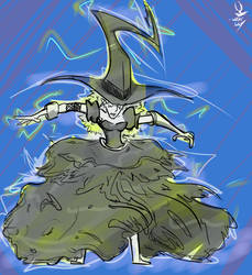 Witchl1