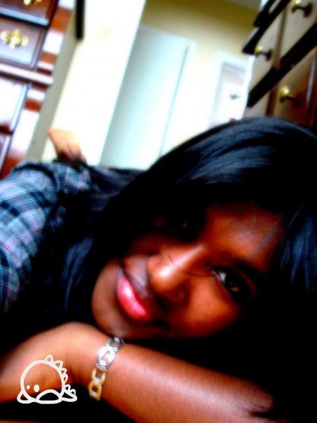 Luna-Etoile's Profile Picture