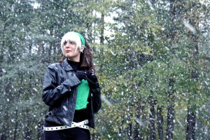 SophiaHeartwell's Profile Picture