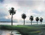 Port Royal (Parris Island) SC