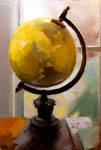 Globe study