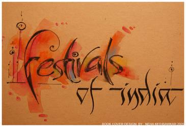 :Festivals of India: