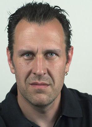 Klattowsky's Profile Picture