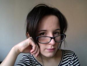 Lian-Madcap's Profile Picture