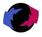 Gouraiger Vector Logo