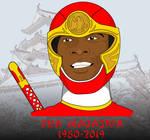 Pua Magasiva Tribute