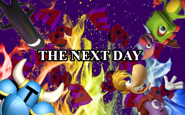 the_next_day__e3_2015___smashing_from_th