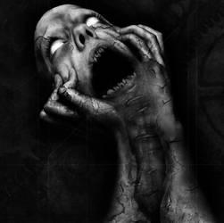 scary by Azgleff