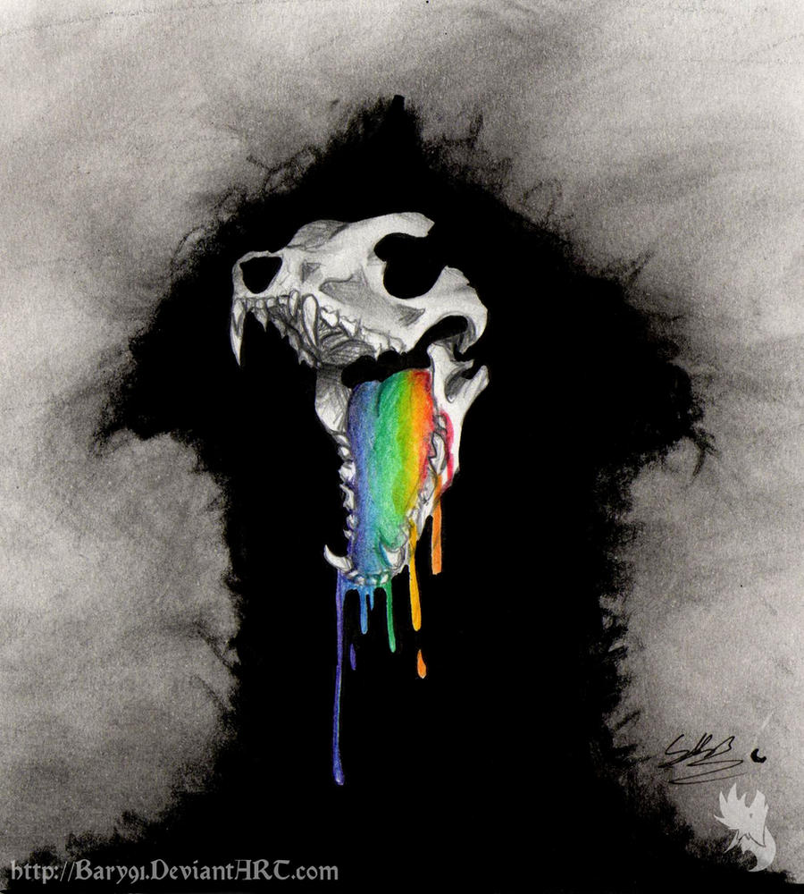Sickness by Aeritus91