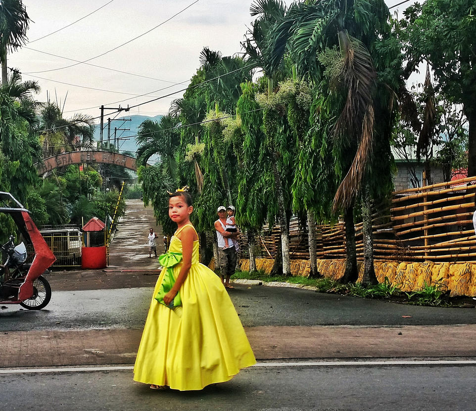 Philippines  may 2015 by raemie