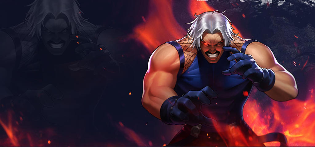 Characters: Human Omega_rugal___kof_98_ol_wallpaper_by_zeref_ftx-dazm01a