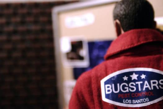 Bugstars00