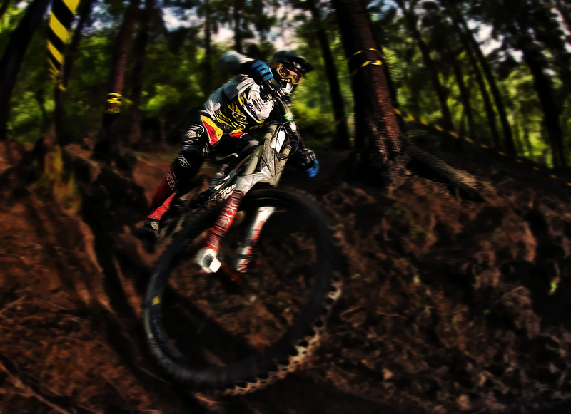 mtb wallpapers specialized
