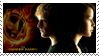 Hunger Games stamp for Bluebubblepop by Mizdreavus