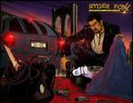 Ryder-Foxx-Splash-Promo-Color-FINAL