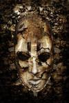 African Mask v. 2.0