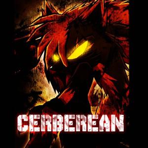 Cerberean's Profile Picture