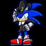 SB: Thanksgiving Sonic