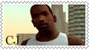 CJ stamp by Dj-Ivan-Kasta
