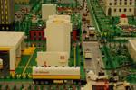 Lego City No.4: Santa Shell