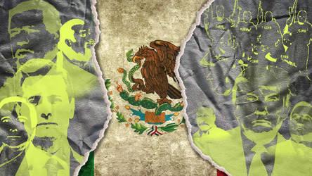 2016, 09M, 15 - Mexico 2016