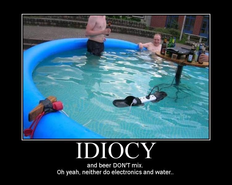 Idiocy by Felix-L-Gato