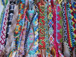 So far my bracelets by Noomy