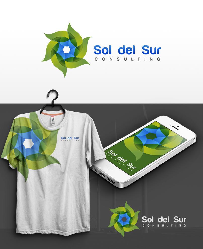 Sol del Sur by Rawn-za