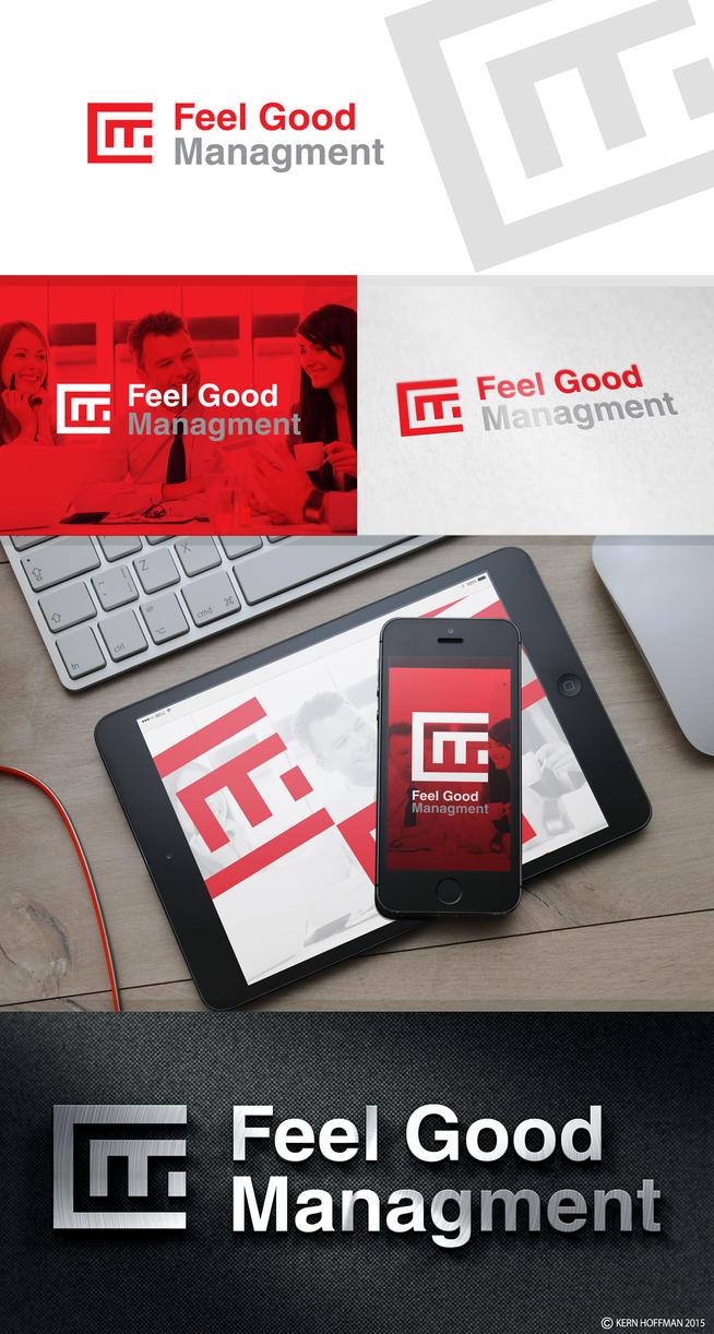Feel Good Managment by Rawn-za