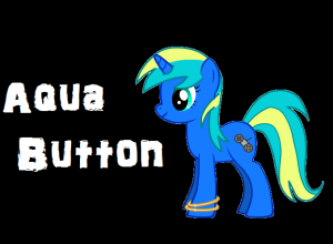AquaButton's Profile Picture