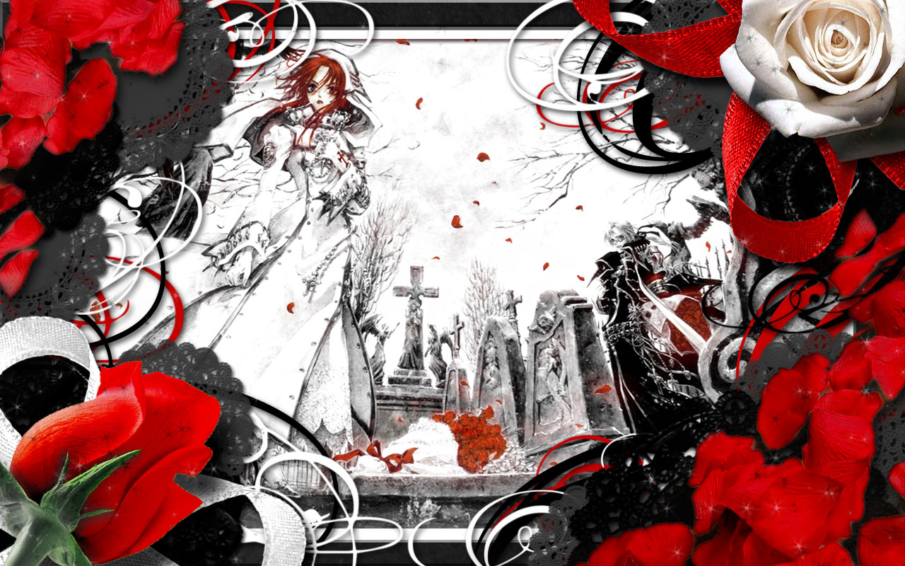 abel wallpaper - photo #10