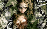Favole Ivy WP v. Garden Angel