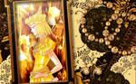 Sailor Moon: Galaxia WP