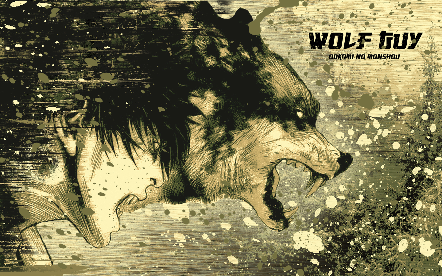 http://fc05.deviantart.net/fs71/f/2010/103/0/2/Wolf_Guy_Green_Cream_WP_by_Hallucination_Walker.jpg