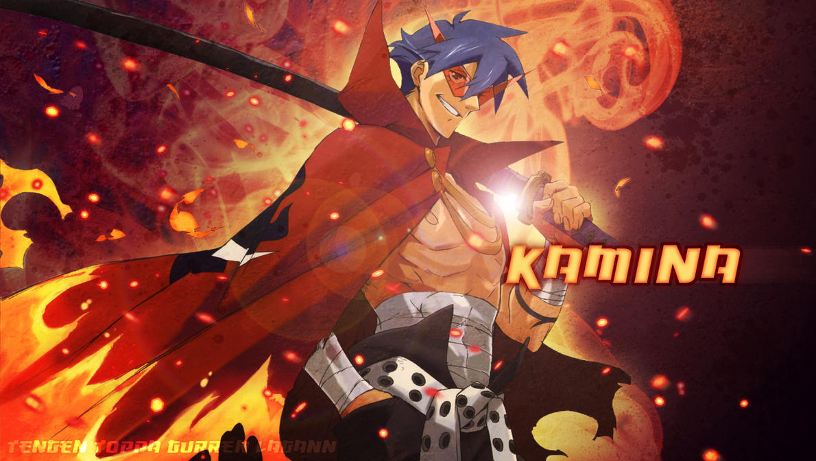 kamina_wallpaper_by_hallucination_walker