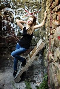 La-Morgana's Profile Picture