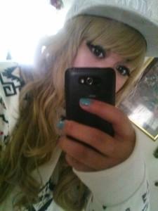 Kkangpae-love's Profile Picture