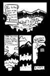 Minions - The Job - Page 1