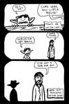 Minions - The Job - Page 2