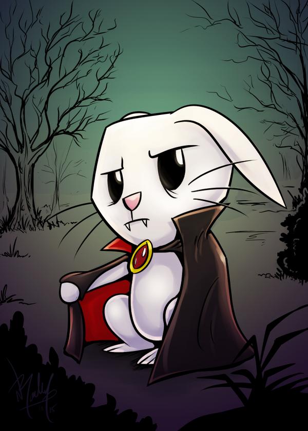 http://img12.deviantart.net/e74a/i/2015/304/a/d/vampire_angel_bunny_by_droakir-d9ez75i.png