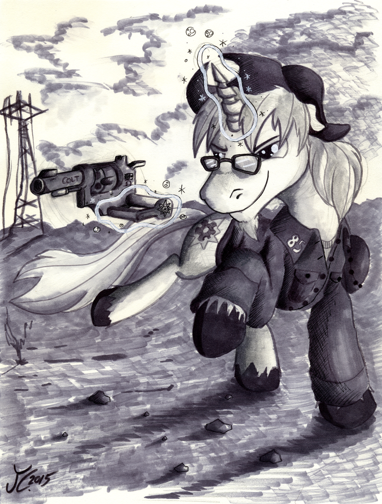 [Image: nova___wanderer_of_the_wasteland_by_droakir-d9jj1if.png]