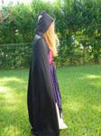 Cloak Stock 2