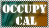 OccupyCal by PunkNarumi