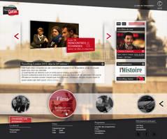 Webdesign Festival travelling2