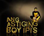 ANG_ASTIGING_BOY_IPIS