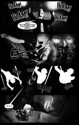 TRESE:Devil's Playground p3